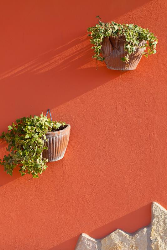 colore bagni oasi