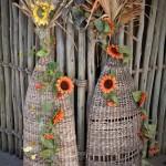 flowers bagni oasi
