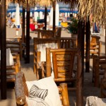 relax bagni oasi
