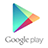 Google Play Store Google Play Store