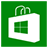 Windows Store Windows Store